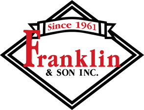 Franklin & Son
